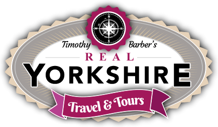 Real Yorkshire Tours